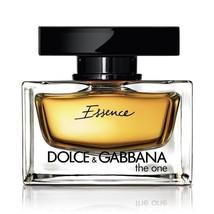 DOLCE   GABBANA THE ONE ESSENCE EAU DE PERFUME 65ML VAPO. - $104.21