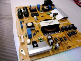 Samsung BN44-00851A (L40MSF_FHS) Power Supply Board - $31.79