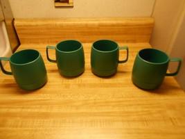 Classic Dinex mugs - $14.20