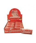 BOSTON BAKED BEANS .75OZ - $9.99