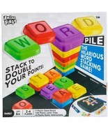 Word Pile™ Game w - $20.07 CAD