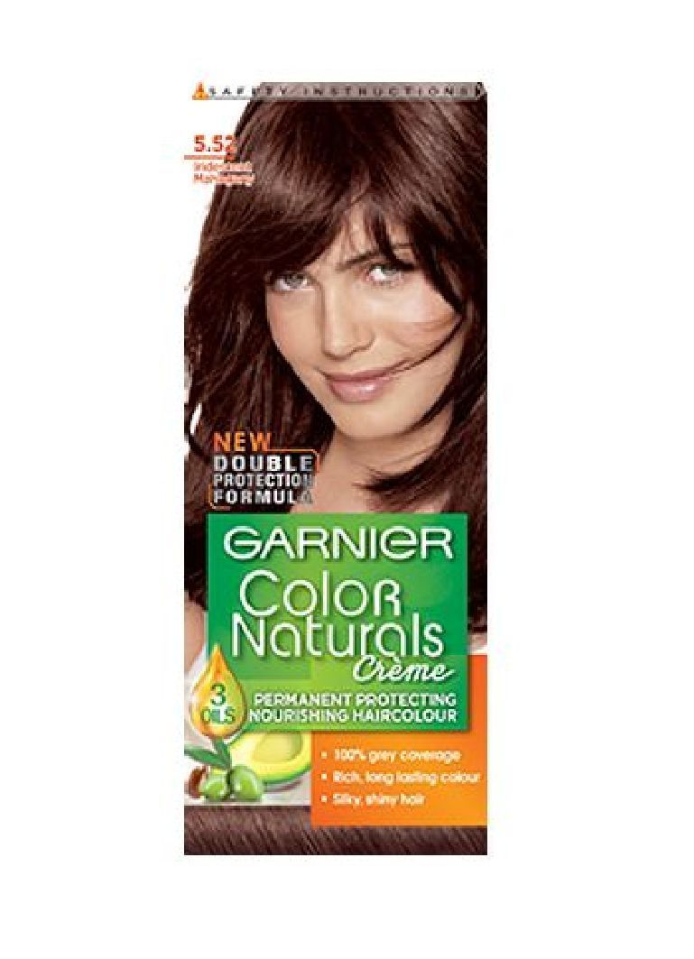 Schwarzkopf Keratin Hair Color Delicate Praline 60 203 Ounce Free ...