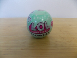 L.O.L. Surprise Dolls Series 2 Charm Fizz  - $12.00