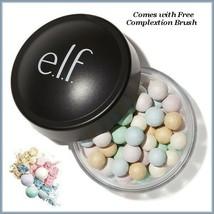NIB  e.l.f.  Minereral Pearls Skin Balancing Makeup  Free Ship          ... - $11.95