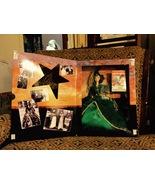 1994 Hollywood Legends Gone With The Wind BARBIE as Scarlett O'Hara (MIB... - $179.99