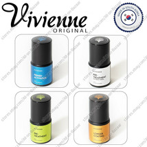 NEW! Viviene Primer-Activator Pre-Treatment Longer Coating Growth Tonic - $20.78+