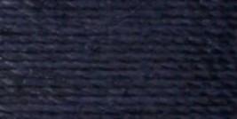 Coats General Purpose Cotton Thread 225yd-Navy - $5.37