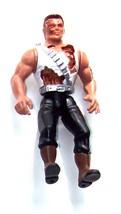 1992 Kenner Terminator 2 Future War Hot Blast 5... - $5.99