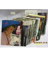 The Royal Family Card Set,  1993 PressPass,  Pr... - $14.99