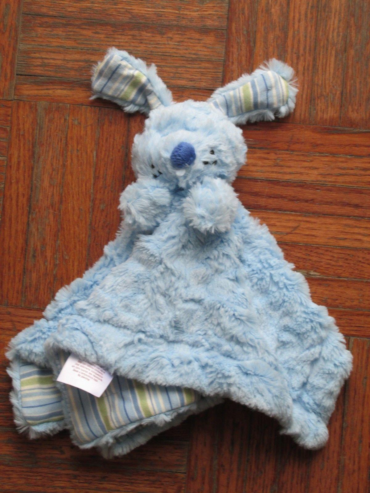Koala Baby Security Blanket 2010s 3 Listings