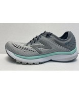 New Balance W860P10 Women's 860v10 Stability Running Shoe Size 8.5 D - $84.14