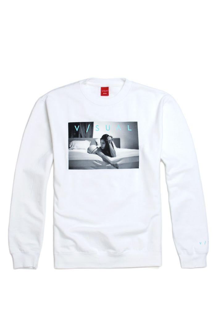 743f145c37 Vans Sweatshirt: 10 listings