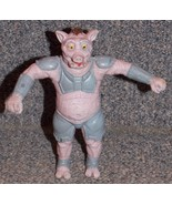 1995 Saban Power Rangers Mordant Bendable Movie Figure - $17.99