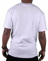 Famous Stars & Straps Hommes Fsas Love My Family T-Shirt Petit 105633 Nwt image 2