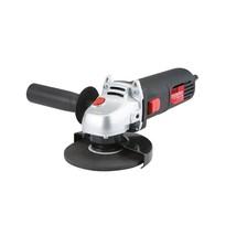 4.5 Inch 4.3 Amp 120 Volt Angle Grinder - $31.75