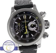 Jaeger-LeCoultre JLC Master Compressor Valentino Rossi 146.8.25 Q175847V Watch - $5,993.95