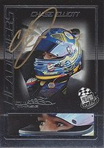 AUTOGRAPHED Chase Elliott 2015 Press Pass Cup Chase Edition HEADLINERS (... - $41.39