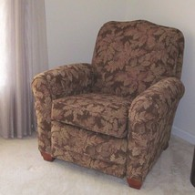 La-Z-Boy Recliners Faris Recliner, Low Profile Recliner, - $500.00