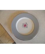Flintridge Miramar salad plate 4 available - $3.22