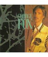 George Fox [Audio CD] - $18.81