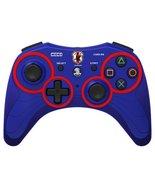 Football controller Pro.3 Japanese national soccer team Ver. [video game] - $150.59