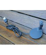 OEM Original Sony MP3 Walkman NWZ-W253 USB Data Cable Charger Dock Cradl... - $28.00