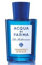 Acqua di Parma 'Blu Mediterraneo' Mandorlo di Sicilia Eau de Toilette Spray 2.5 - $74.24