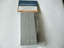 Jacksonville Terminal Company #405512 SCS 40' Standard Containers N-Scale image 3
