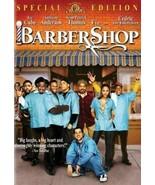 Barbershop (Special Edition) - $8.90