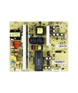 RCA RE46ZN2120 Power Supply/LED Board for LED65G55R120Q - $97.95