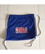 NBA Shoe Bag - $29.69