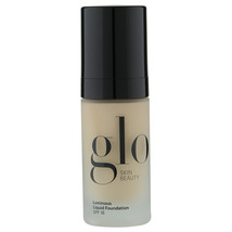 Glo Luminous Liquid Foundation SPF 18  Linen - $47.08