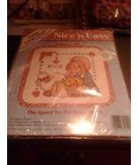 Dimensions I Love Ewe Counted Cross Stitch Kits - $6.92