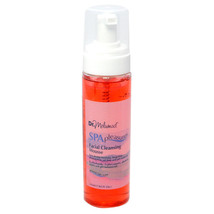 Dr. Melumad Spa Pleasures Facial Cleansing Mousse Self Foaming Face Wash Clean - $24.75