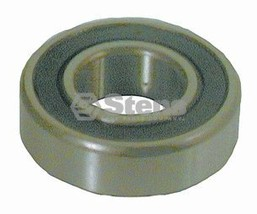 Spindle Bearing TORO/106084 - $10.19