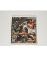 Dragon's Dogma (Sony PlayStation 3, 2012) - $9.49