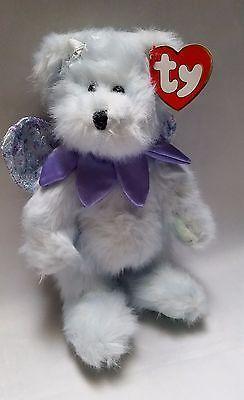 Ty Beanie Baby Bear Stuffed Animal Plush and 50 similar items. 1 9e71f8065539
