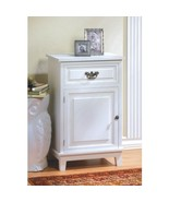 ATLANTIC STORAGE CABINET - $149.95