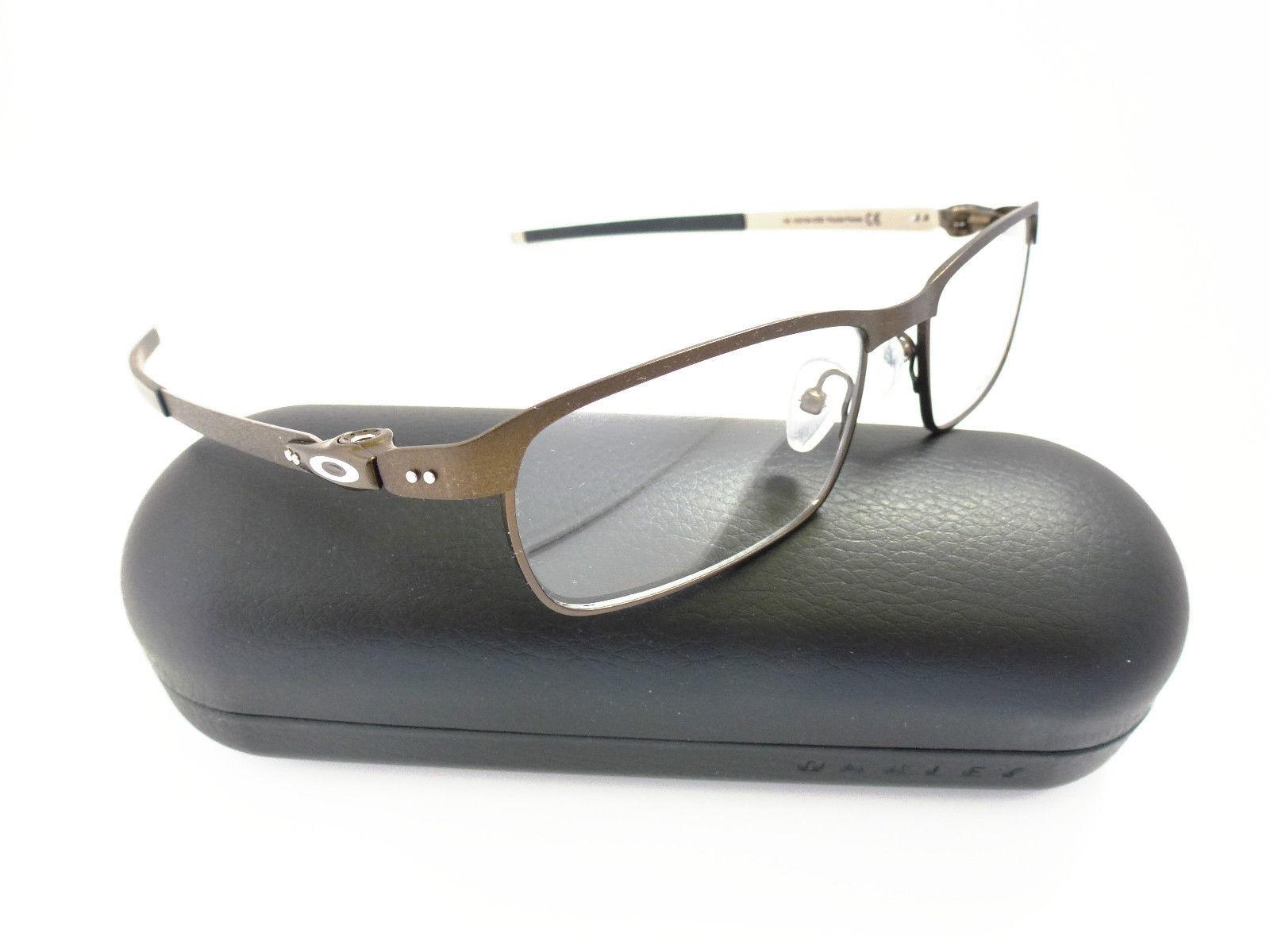 d0bf29d3fa Oakley Reading Glasses 1.75 « Heritage Malta