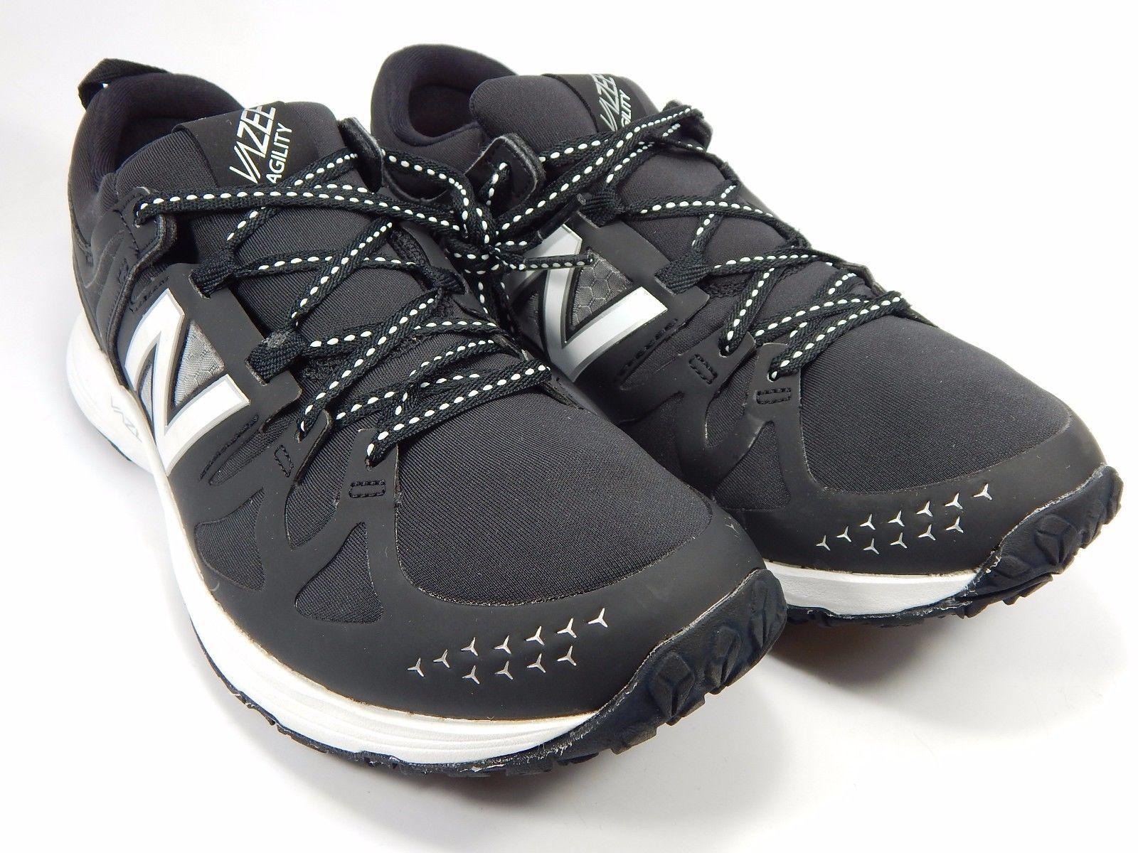 New Balance Vazee Agility Women's Cross Trainer Shoes Size US 10 M (B) EU 41.5
