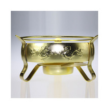 Large supply of special thick Ssangyong alcohol stove pot boiler dry doc... - €25,49 EUR