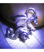Free_dragon_charm_haunted_jewelry_thumbtall