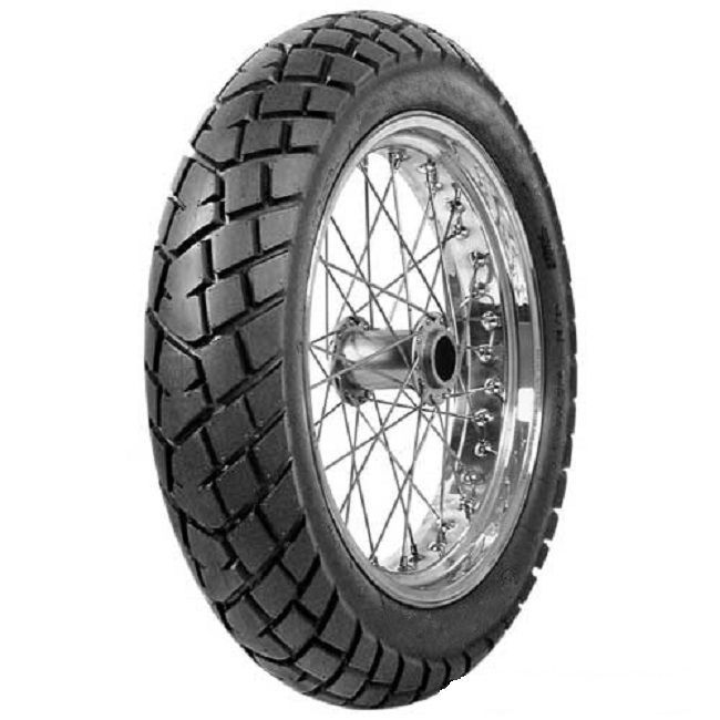 New Pirelli Scorpion MT90A/T Dual Sport 120/90-17 64S  TT Rear Tire