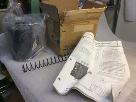 Asco 940 Transfer Switch Coil Kit 343530 025 9403100097 Xc  New Nib $899 - $890.01