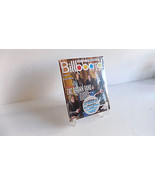 Billboard's Zac Brown Cover Special Mini Mag + Country's 2012 Best 20 So... - $5.97