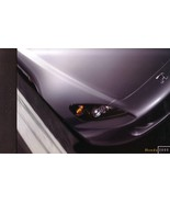2005 Honda S2000 sales brochure catalog 05 US roadster - $12.00