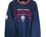Nyr_sweatshirt_1_thumb155_crop