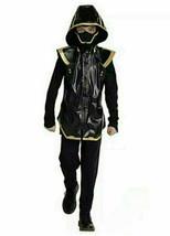 NEW Disney Store Avengers Endgame RONAN Deluxe Boys Kids Costume size 3 NWT - $24.99
