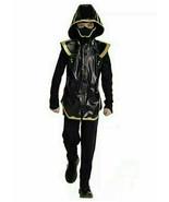 NEW Disney Store Avengers Endgame RONAN Deluxe Boys Kids Costume size 3 NWT - £18.10 GBP