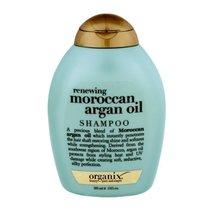 Organix Moroccan Argan Oil Shampoo, 13 FZ (Pack of 6) - $76.59
